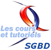 Logo page cours